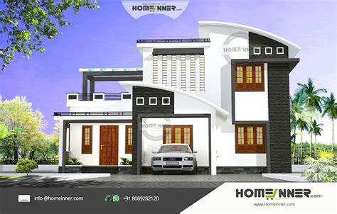 home design indian house plans naksha home plans