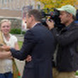 Quest: Mitt Romney's university familiar, but a world apart - CNN.com