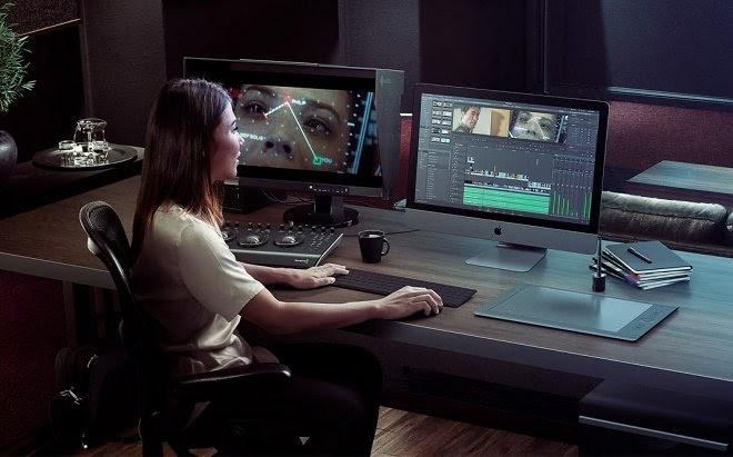 ТОП-5 программ для монтажа видео для YouTube