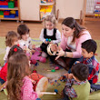 The Benefits of Arts and Enrichment Programs at Childcare Centers | Educational Playcare