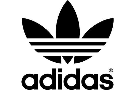 How is Adidas Beating Nike at Its Own Game on Its Own Turf? - Everything PR