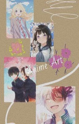 20++ Anime Cowok Cool Wallpaper