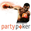 Carl Froch Challenge Party Poker - Power Series Tournaments