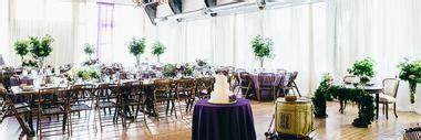 25 Unforgettable Seattle Wedding Venues