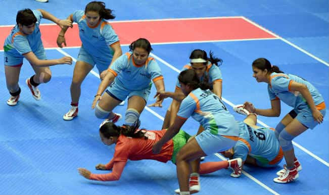 Asian Games 2020 Schedule Day 13 Indian players in action