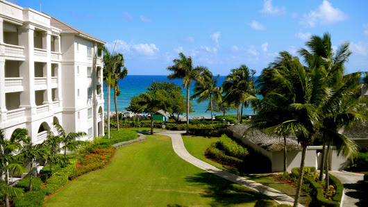 Hyatt Delays Jamaica Openings - Resorts Daily