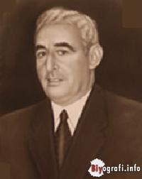 Osman Kibar