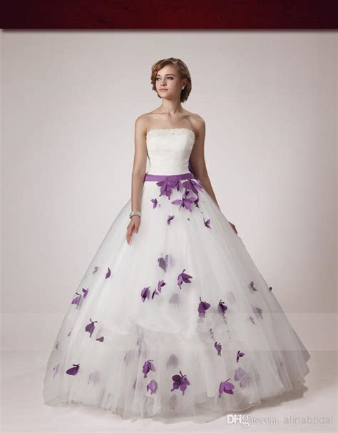 1000  images about Gowns & Dresses on Pinterest