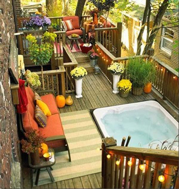 Small-Balcony-Garden-ideas-22