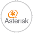 Asterisk Consultancy - TRIXBOX, PBX & VOIP Systems Support India