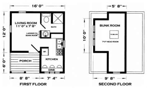 small home plans  home plans design