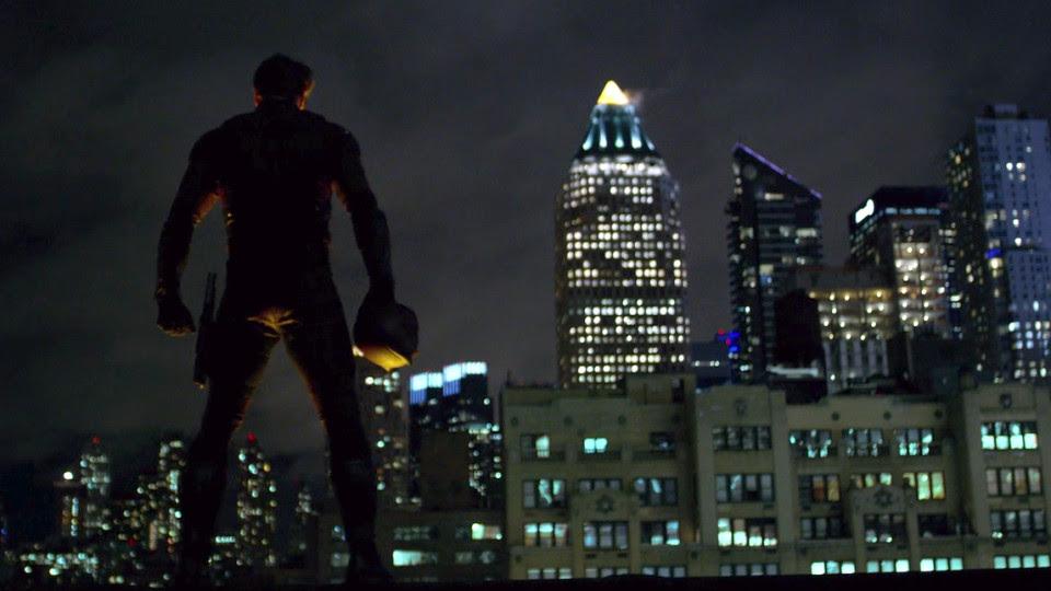 http://www.theworkprint.com/wp-content/uploads/2015/04/Daredevil-Costume-960x540.jpg