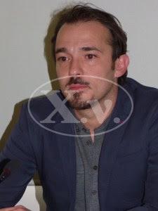«Ο νόμος έχει πολύ ειδικές πρόνοιες υπέρ των επιχειρήσεων προκειμένου να βρουν μία οριστική διευθέτηση των οφειλών τους» είπε ο διευθυντής του Γραφείου Διαχείρησης Ιδιωτικού Χρέους, Γ. Μαστοράκης