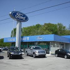 auto mart motors car dealer in 2398 us 43 lawrenceburg tn 38464 usa details info and reviews in corpely catalog corpely corpely