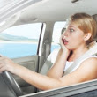 What Can I Expect After a Car Accident?