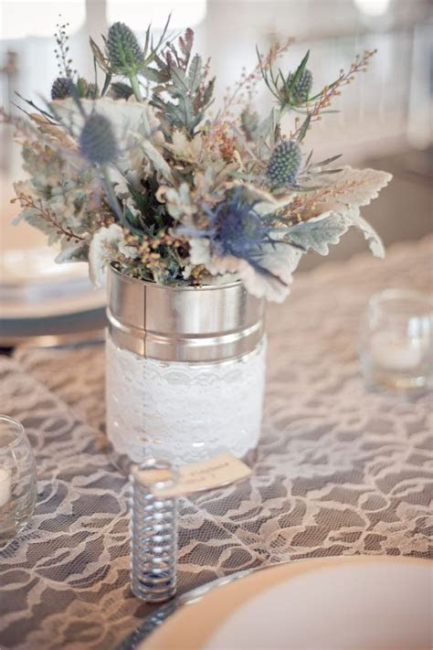 258 best images about DIY/Craft Ideas for Parties/Events