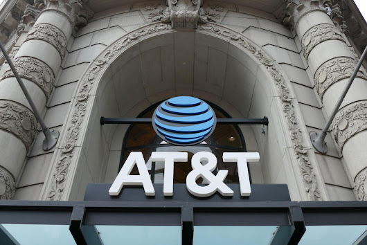 How AT&T's Time Warner acquisition will impact cord-cutters