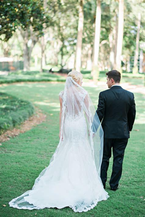 glamorous versailles inspired black tie wedding