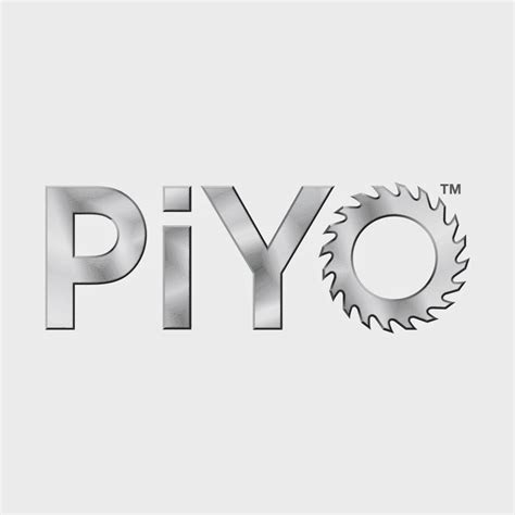 deidra penrose piyo results beachbody test group