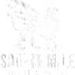 Coffee Obsession | Square Mile Coffee Roasters