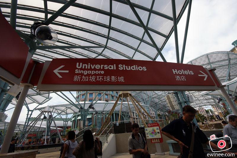 GOING-INTO-UNIVERSAL-STUDIOS-SINGAPORE-5