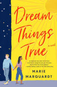 http://www.barnesandnoble.com/w/dream-things-true-marie-marquardt/1120919345?ean=9781250070456