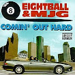 My First Reaction: 8ball &MJG - Comin' Out Hard (August 17, 1993)