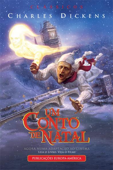 ea-Um_Conto_de_Natal