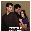 Catalogue Textile 2014 | Vincent Laville