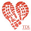 Fairbanks Heart Walk 2014 - Team TDL Fundraiser