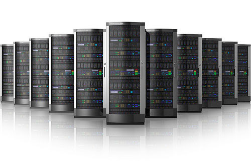 How To Choose A Hosting Company Best Practice | NameStall