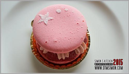 嗨貪吃鬼法式甜點25.jpg