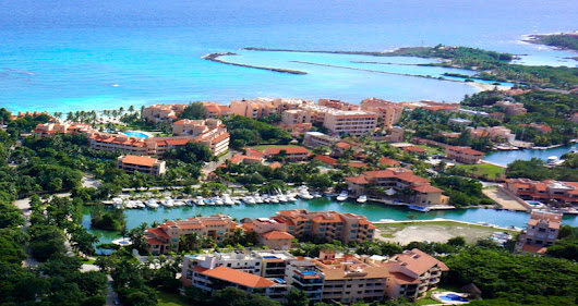 Puerto Aventuras exclusivity and added value in the Riviera Maya