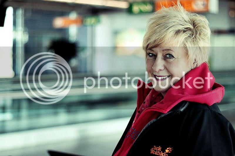 photo AMSTERDAM_FLUGHAFEN_MAMAN_AIRPORT_LISSABON_TRIP_KURZURLAUB_LISBON_LISBOA_PORTUGAL_GUIDE_BLOG_zpse725739c.jpg