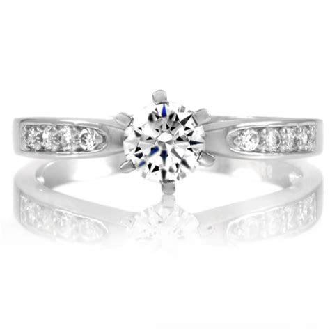 CHEAP FAKE ENGAGEMENT RINGS   Cheap fake engagement rings