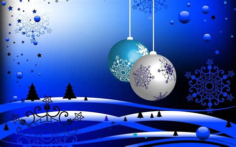 christmas wallpaper backgrounds  computer