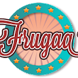 Frugaa: Coupon Codes, Discounts, Promotions!