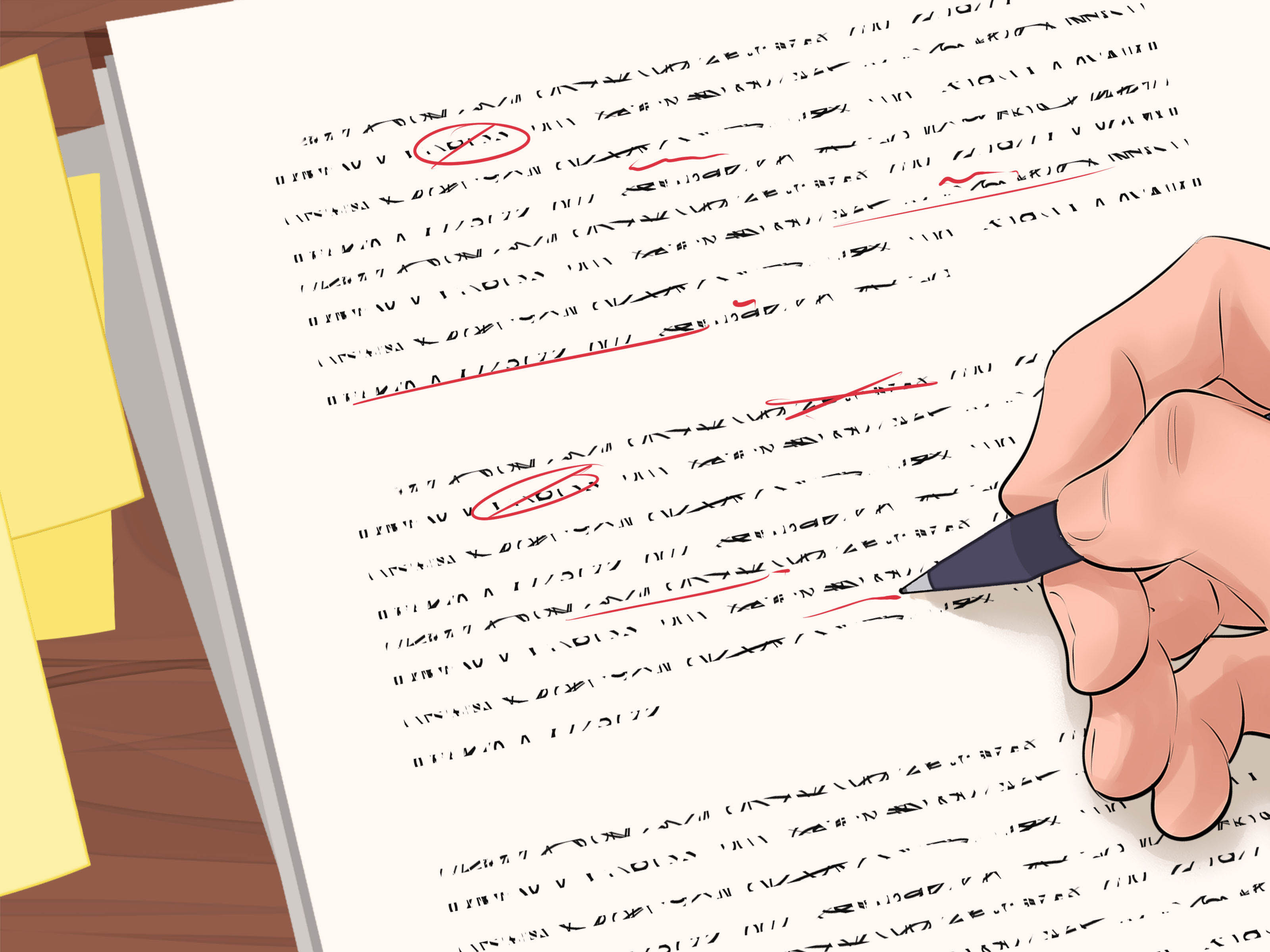 how to write a thesis statement for philosophy paper
