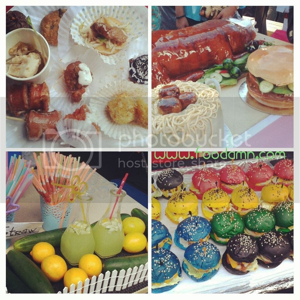 photo foodgasm-2015-maginhawa-food-festival-foodamn-ph-26.jpg