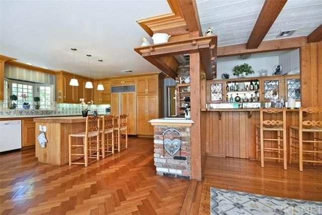 Home of 'Sound of Music' Star Charmian Carr for Sale in ...