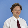 Brendan Kirby, Press-Register