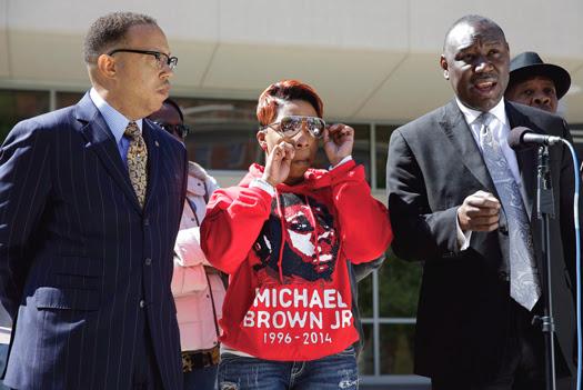black_attorneys_08-04-2015a.jpg