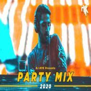 year  party mix  stop remix dj nyk mp song
