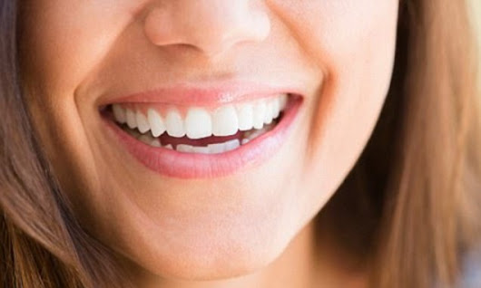Why women with poor gums find it harder to conceive