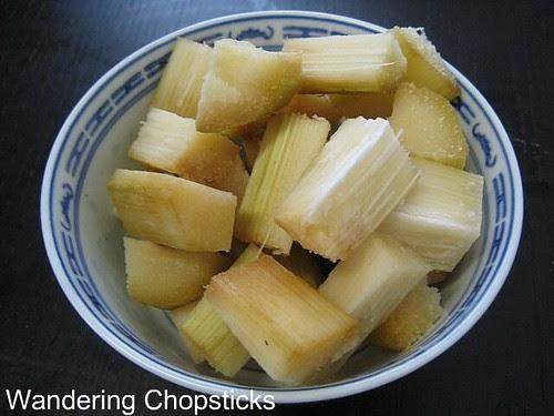 Sugarcane 19