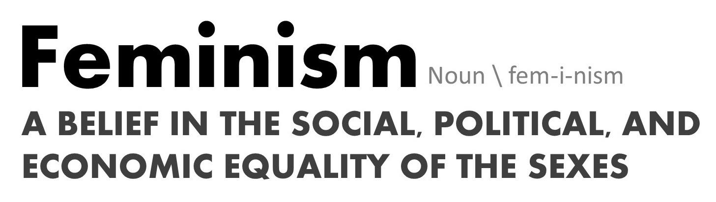 """Képtalálat a következőre: """"feminism"""""""
