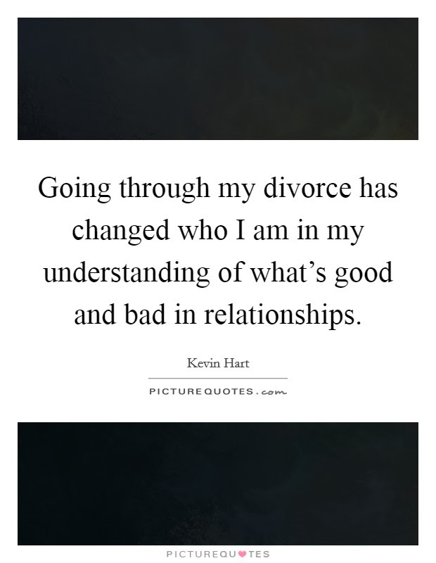 Going Through Divorce Quotes Sayings Going Through Divorce