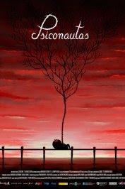 background picture for movie Psiconautas, the Forgotten Children