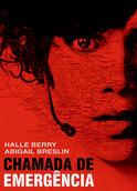 Chamada de emergência | filmes-netflix.blogspot.com