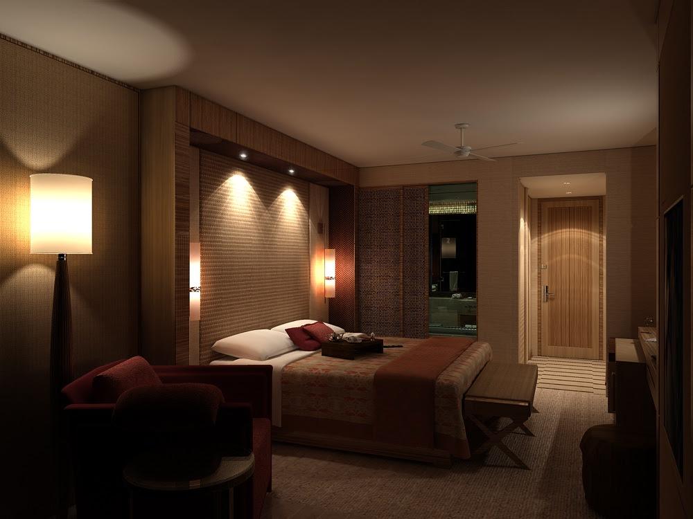 Home Interior Lighting Design Ideas Home Design Inpirations